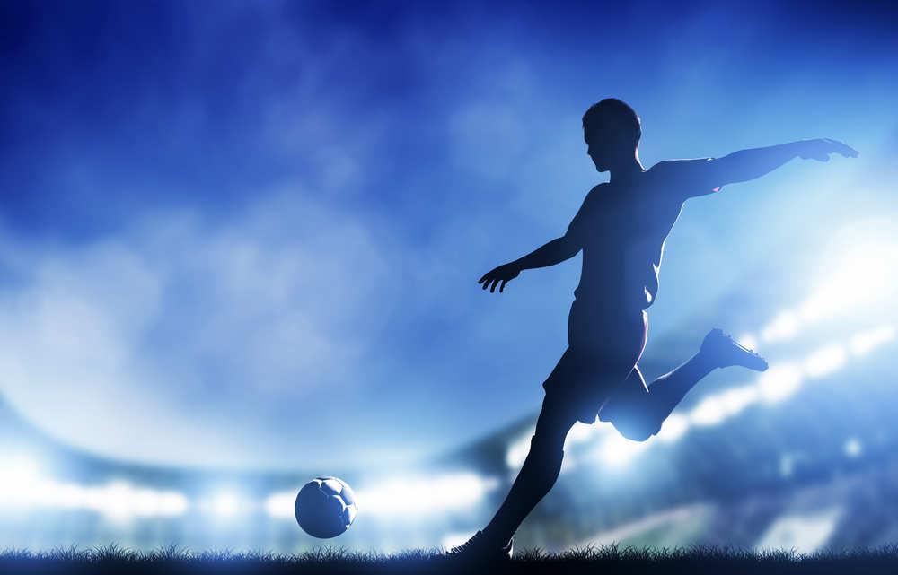 El fútbol en España