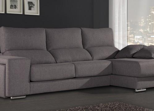 Muebles con denominación española