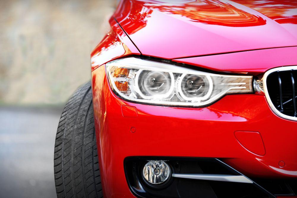 Una salvaguarda para tu coche…y para tu rutina