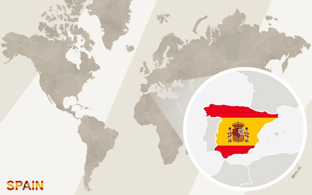 Españoles y empresas patrias que han asombrado al mundo entero