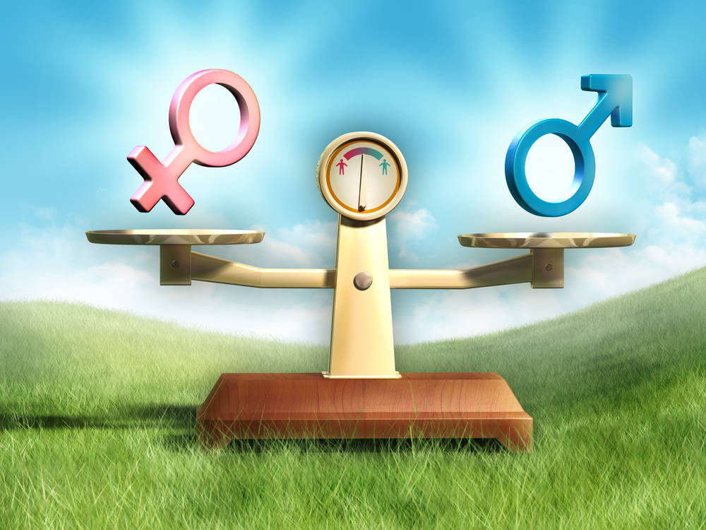 Las empresas siguen favoreciendo la desigualdad entre sexos