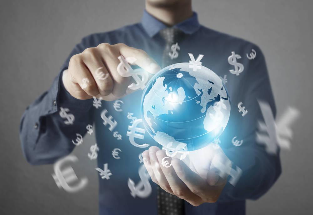 Empresas que triunfan en el extranjero