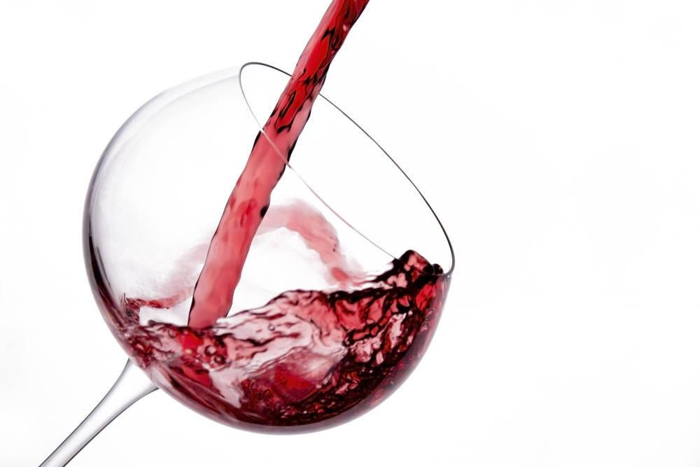 El vino español, entre los mejores del mundo