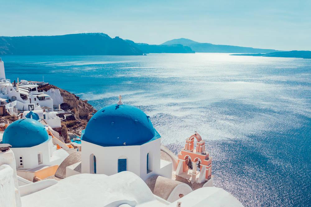 Influencias de la Cultura Mediterránea en la Arquitectura