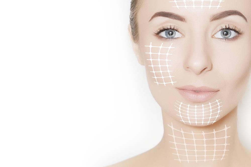 España, uno de los países que más confía en la Cirugía Estética