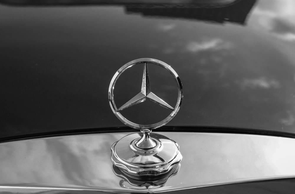 Alemania, un socio automovilístico español