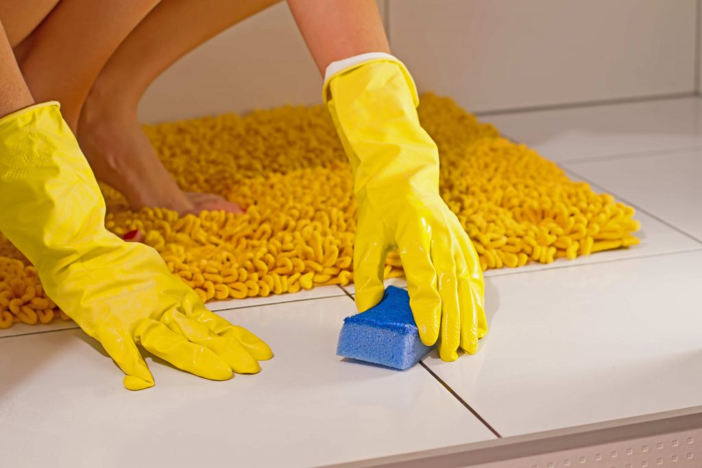 La importancia de la higiene en los hogares